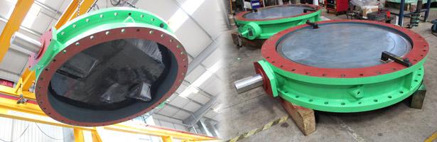 615x200-belzona-valves-on-completion