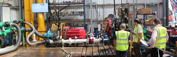 615x200-deluge-valve-test