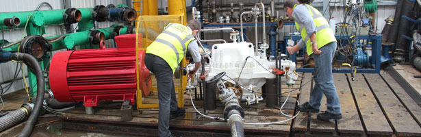 615x200-pump-on-test-inspection