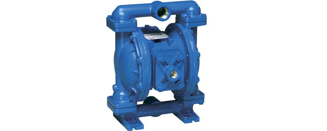 AIR-OPERATED-DIAPHRAGM-AOD-PUMP