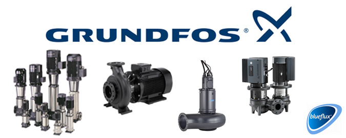 GRUNDFOS-FEATURED-IMAGE