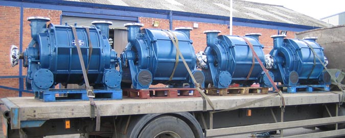LRVP-VAC-PUMP-DESPATCH2