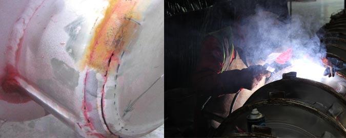 SCREW-FEEDER-2-IMAGES