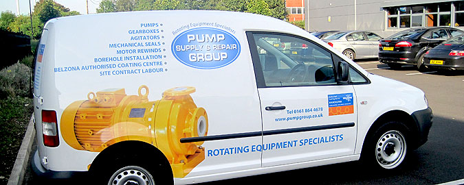 pump_supply_and_repair_group_6156