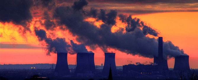 675x270-coal-power-station
