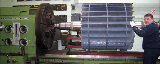 CONTRACT-MACHINING-OFF-OF-OLD-WEBSITE