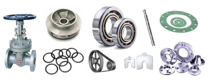 Spares-and-Consumables